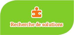Item_Solutions