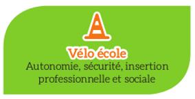 Item_Vélo_Ecole