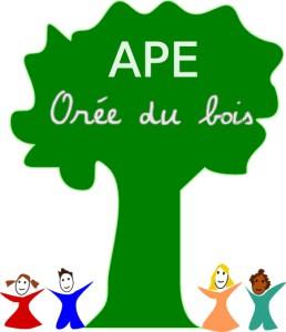 logo_Oree1
