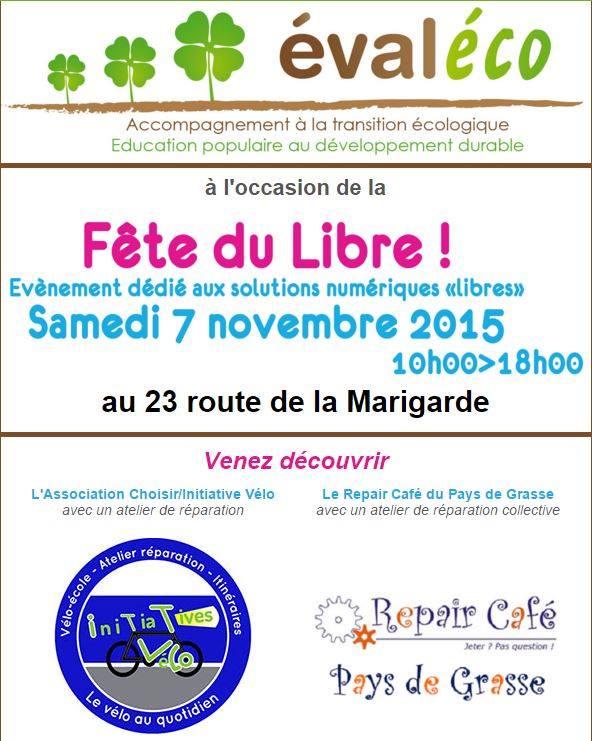 Fete_du_libre