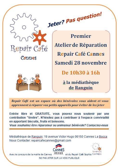 Repair_Cafe_28NOV15