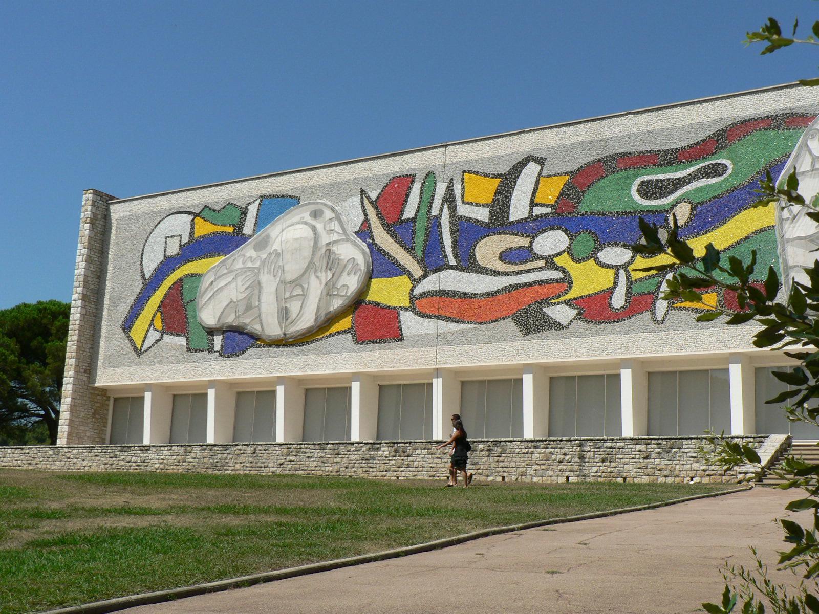 Musée_national_Fernand_Léger