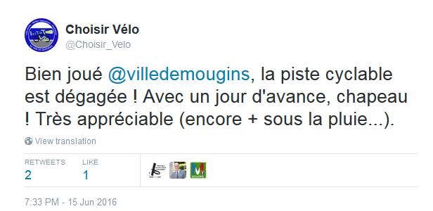 Tweet_Mougins