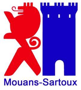 Logo-Mouans-OK-268x300