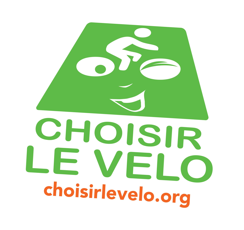Choisir Le Vélo