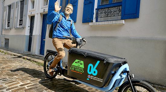GreenDeal_Projet3-Cargo-Biporteur_VELIGO2621_logos