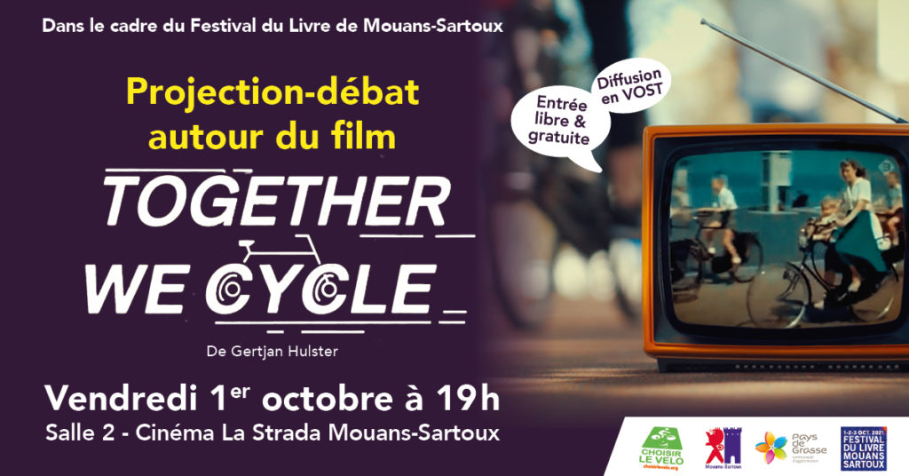WEB-Aff-ProjectionTogetherWeCycle-FestivalDuLivre-MS